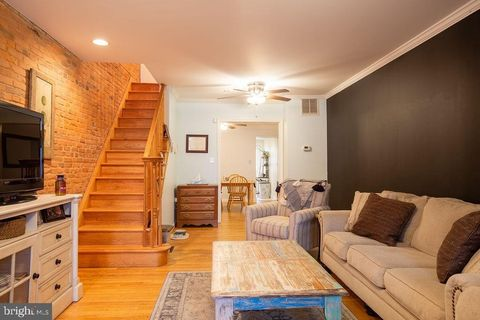 Baltimore Md Real Estate Baltimore Homes For Sale Realtorcom