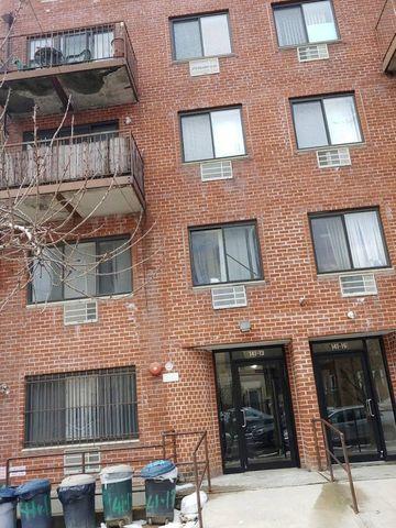 Photo of 141-13 84th Dr, Briarwood, NY 11435