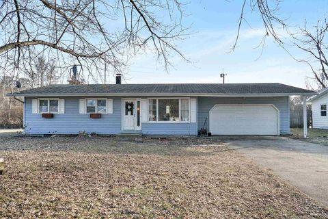 46516 real estate homes for sale realtor com rh realtor com