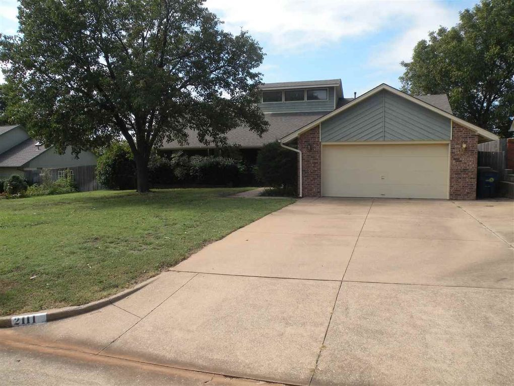 Homes For Sale With Free Natural Gas Oklahoma