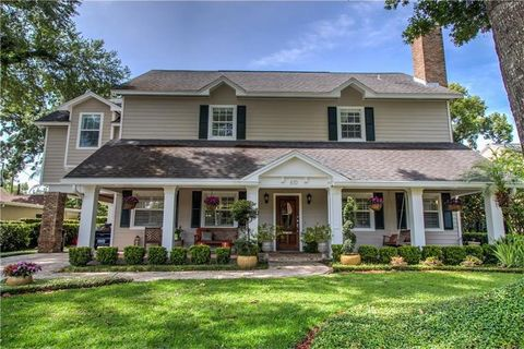 Orlando Fl Houses For Sale With Swimming Pool