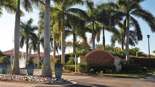 15425 Bellamar Cir Apt 915 Fort Myers, FL 33908