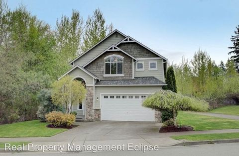 Photo of 204 198th Pl W, Bothell, WA 98012