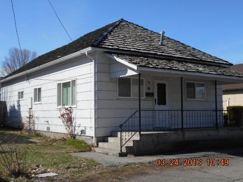 102 Camino Ave, Weed, CA 96094