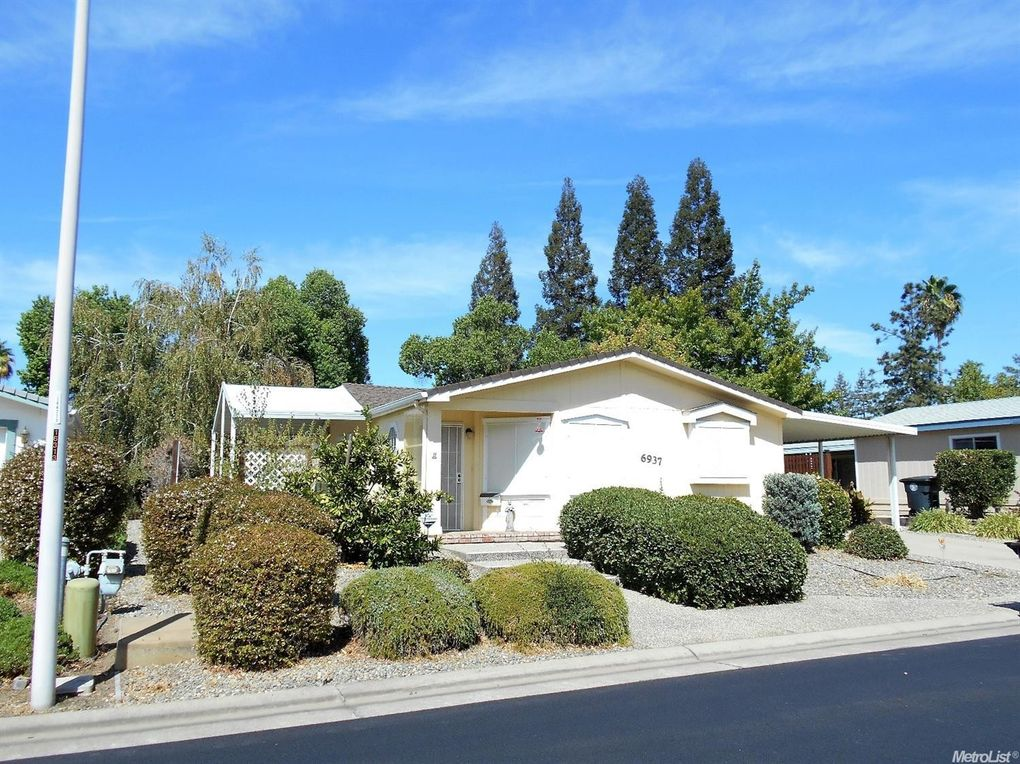 Homes For Sale In Grand Oaks Citrus Heights Ca