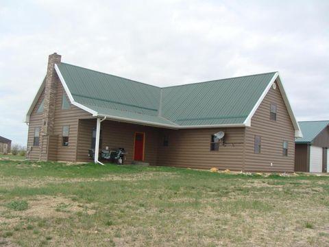 Photo of 624 4th Ln Ne, Fairfield, MT 59436