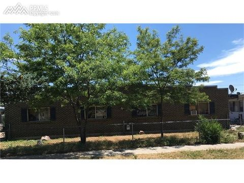 page 2 colorado springs multifamily homes for sale colorado springs co multi family real