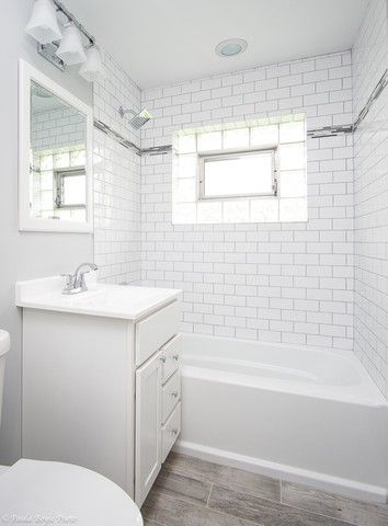 Bathroom Vanities Lake Zurich Il 22374 w sturm st, lake zurich, il 60047 - realtor®