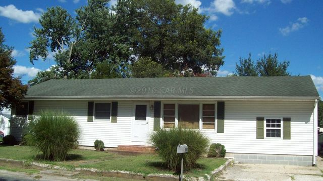 7125 wainwright ave parsonsburg md 21849 home for sale real estate