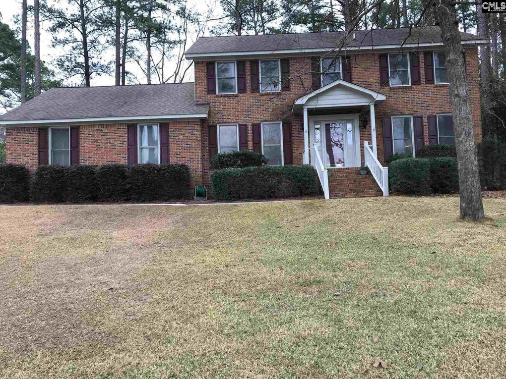 133 Water View Dr, Columbia, SC 29212