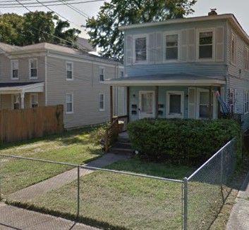 Photo of 335 Washington St Apt 2, Hampton, VA 23669