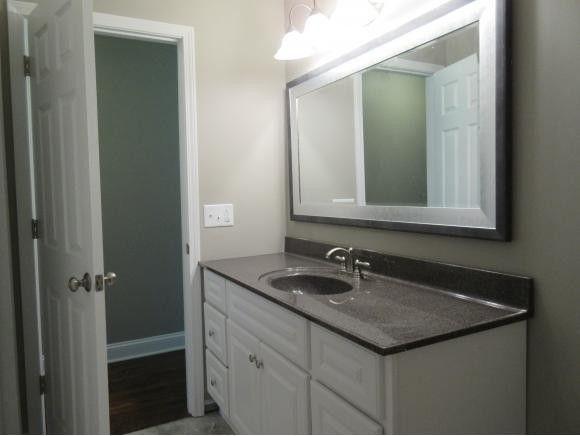 Bathroom Vanities Johnson City Tn 121 sunnyview ct, johnson city, tn 37601 - realtor®