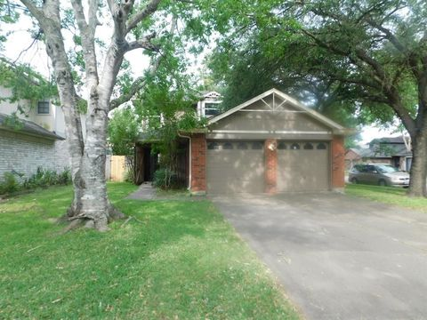 Strange 77083 Foreclosures Foreclosed Homes For Sale Realtor Com Download Free Architecture Designs Sospemadebymaigaardcom