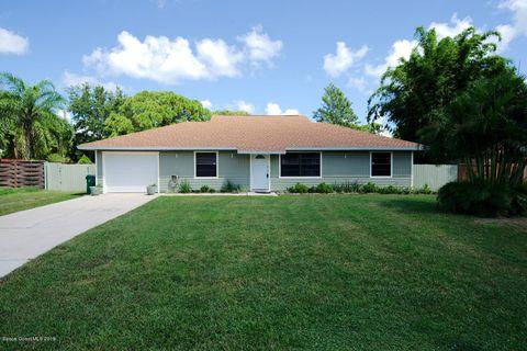 32927 real estate homes for sale realtor com rh realtor com