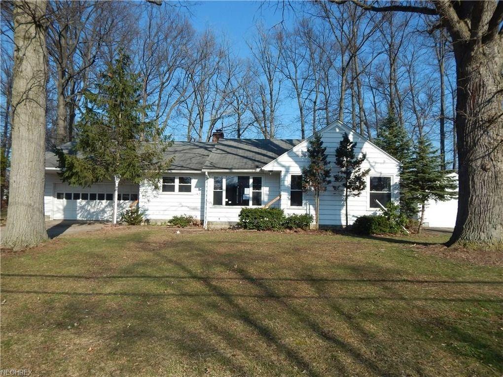 500 Garford Ave, Elyria, OH 44035 - realtor.com®