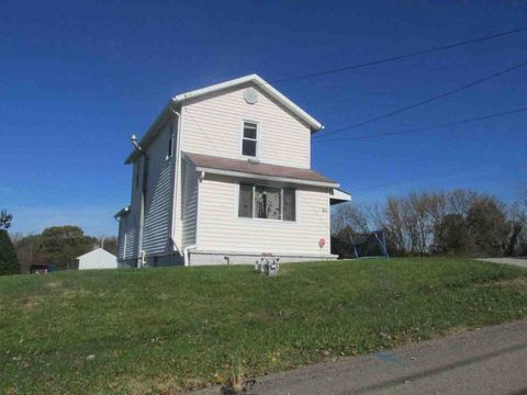Photo of 222 Orchard St, Bairdford, PA 15044