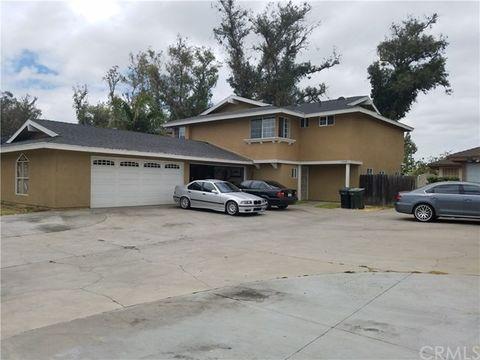 13541 robyn ct garden grove ca 92843 - Garden Grove Nursing Home