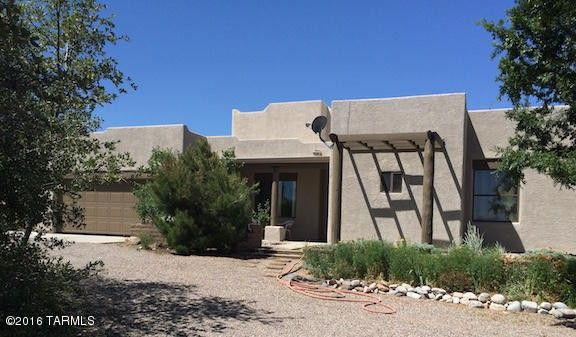 2 e canada st oracle az 85623 home for sale and real estate listing