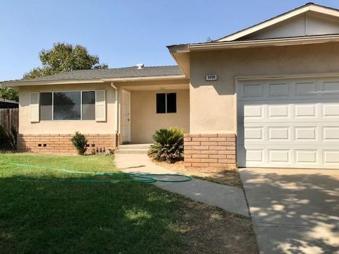 Photo of 3370 W Morris Ave, Fresno, CA 93711