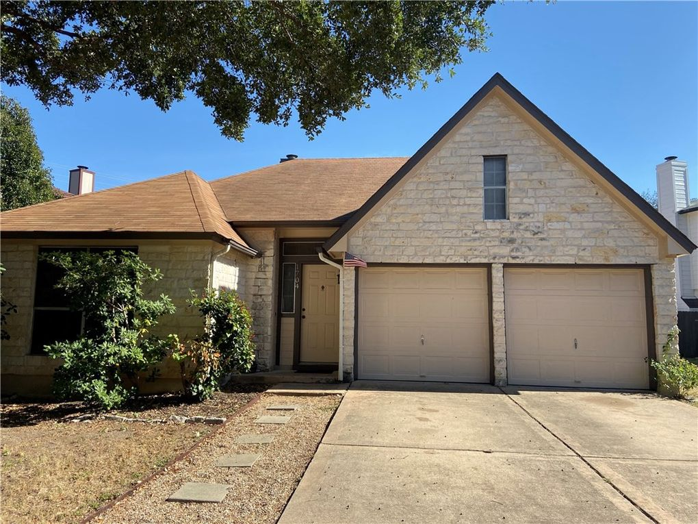 1704 Sycamore St, Cedar Park, TX 78613 - realtor.com®