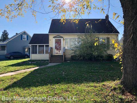 Photo of 3206 Bryant Ave, Halethorpe, MD 21227
