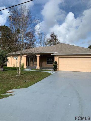 Photo of 5 Pine Croft Ln, Palm Coast, FL 32164