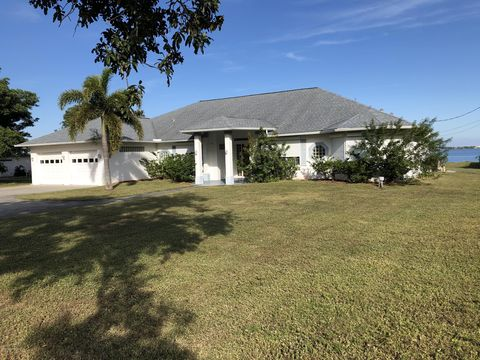 Photo of 2729 Pineapple Ave, Melbourne, FL 32935