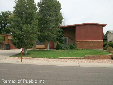 Photo of 89 Massari Rd, Pueblo, CO 81001