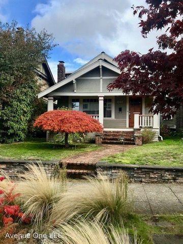 Photo of 2140 5th Ave W, Seattle, WA 98119