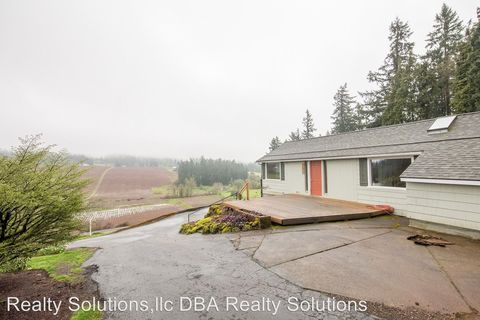 Photo of 24575 Sw Newland Rd, Wilsonville, OR 97070