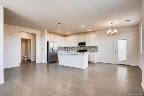 Photo of 4765 Copeland Cir Unit 203, Highlands Ranch, CO 80126