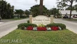 6102 Whiskey Creek Dr Apt 303 Fort Myers, FL 33919
