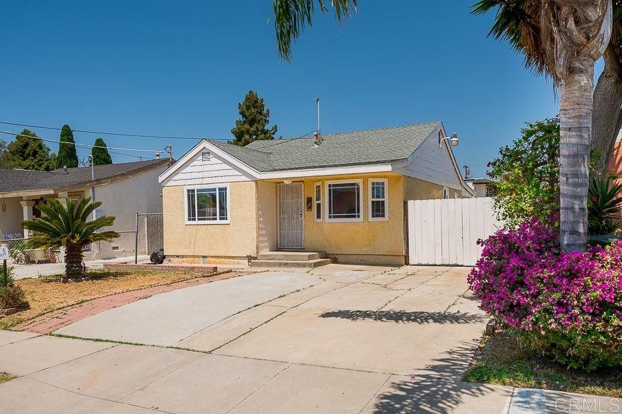 127 Cedar Ave Chula Vista Ca 91910 Realtor Com