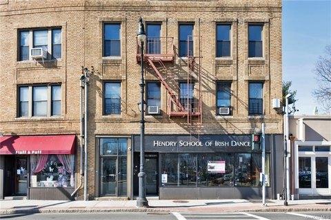 419 White Plains Rd Apt 6, Eastchester, NY 10709