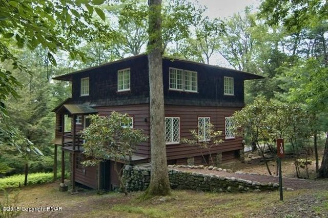 buck hill falls dating Find great deals on ebay for the inn at buck hill falls shop with confidence.