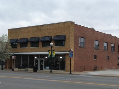 Photo of 719 S Main St Unit A, Joplin, MO 64801