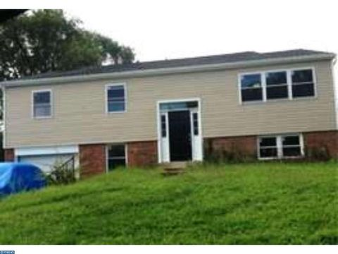 1010 Bradford Dr, Williamstown, NJ 08094