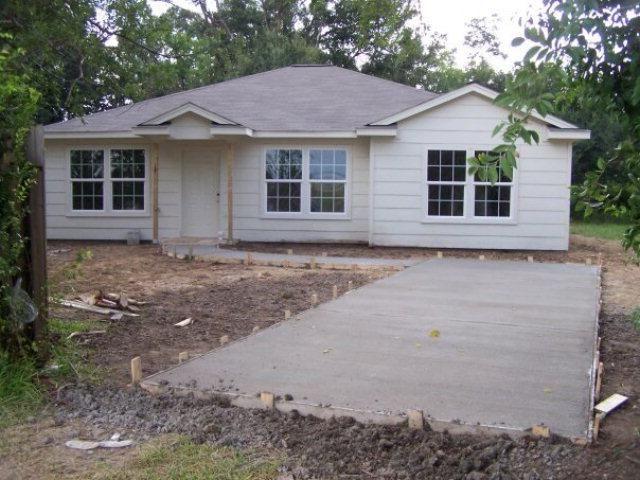 2182 highway 69 n nederland tx 77627 home for sale and real estate listing