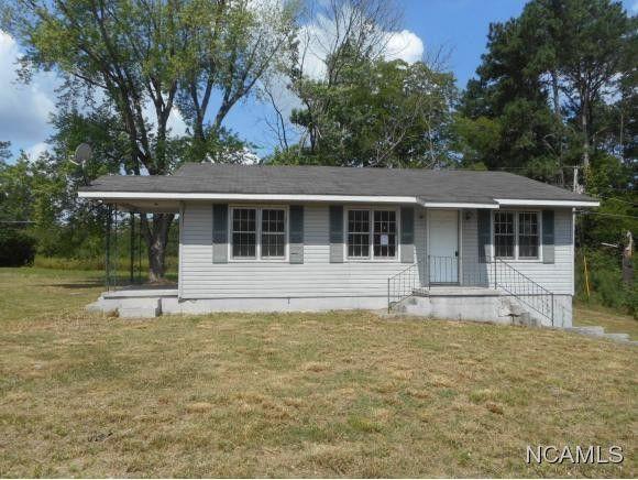268 County Road 720, Cullman, AL 35055