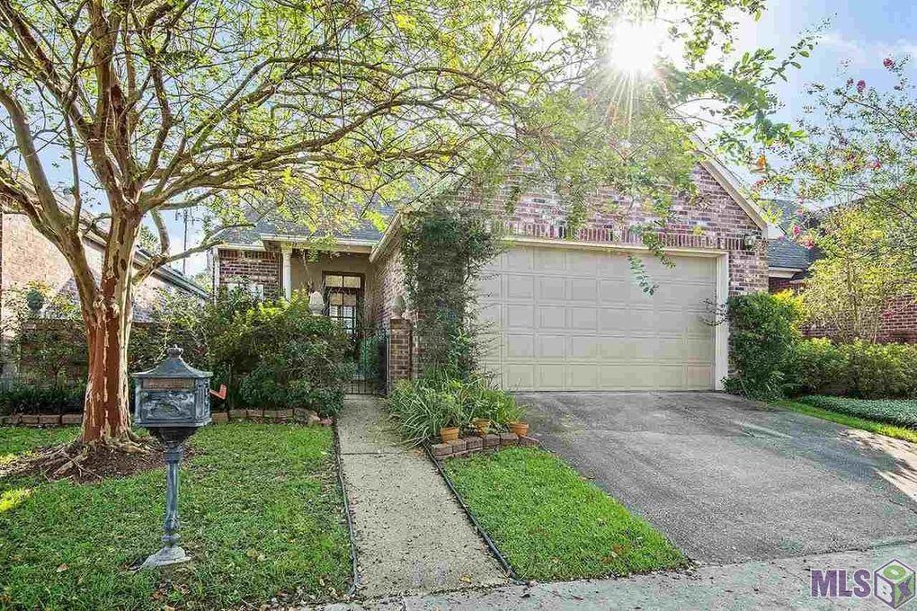 3937 Garden View Dr Baton Rouge La 70809