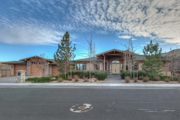 4968 Sierra Pine Dr Reno, NV 89519