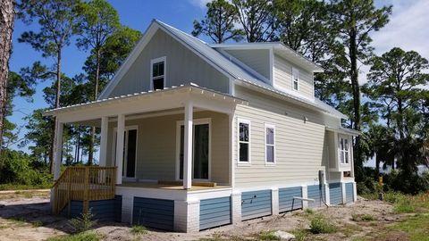 Franklin County, FL New Homes for Sale - realtor com®