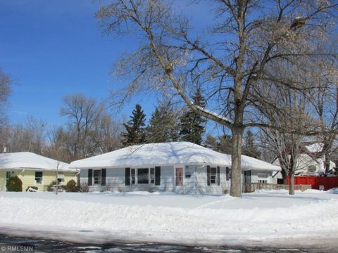Photo of 6100 Bryant Ave N, Brooklyn Center, MN 55430