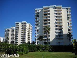 7360 Estero Blvd Apt 202 Fort Myers Beach, FL 33931