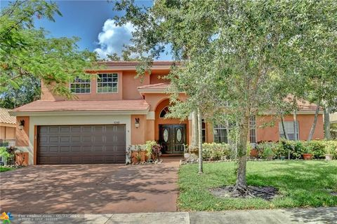 Photo of 4340 Nw 53rd Ct, Coconut Creek, FL 33073