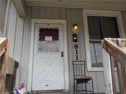 Photo of 1212 Melrose Ave, Zanesville, OH 43701