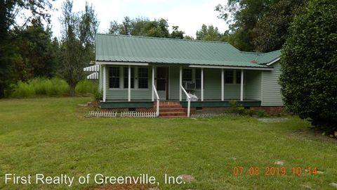 Photo of 2574 Spring Hill Rd, Greenville, AL 36037
