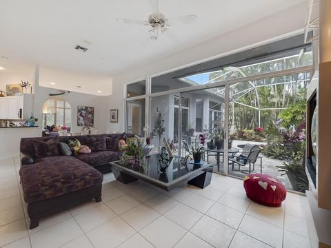 36 bermuda lake dr palm beach gardens fl 33418 - Homes For Sale In Palm Beach Gardens Florida