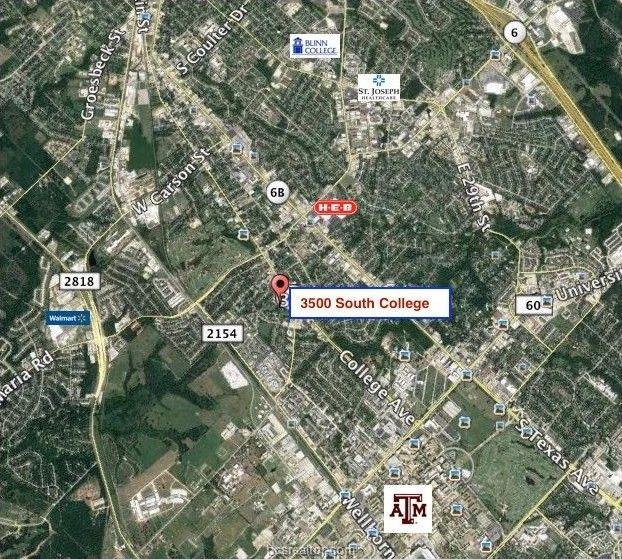 blinn bryan map with 3500 S College Ave Bryan Tx 77801 M81147 53477 on Tamu C us Map moreover 3500 S College Ave Bryan TX 77801 M81147 53477 besides 4151682308 in addition Blender Uv Mapping additionally Blinn 20from 20TAMU.