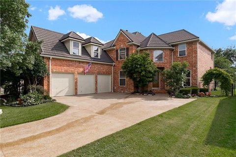 Irving, TX Real Estate - Irving Homes for Sale - realtor com®